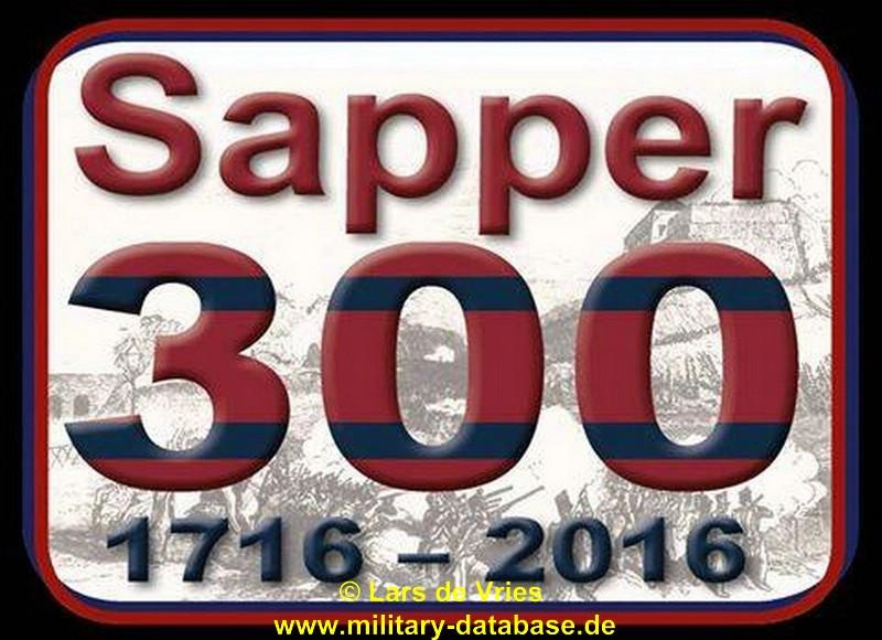 2016-sapper-300-002