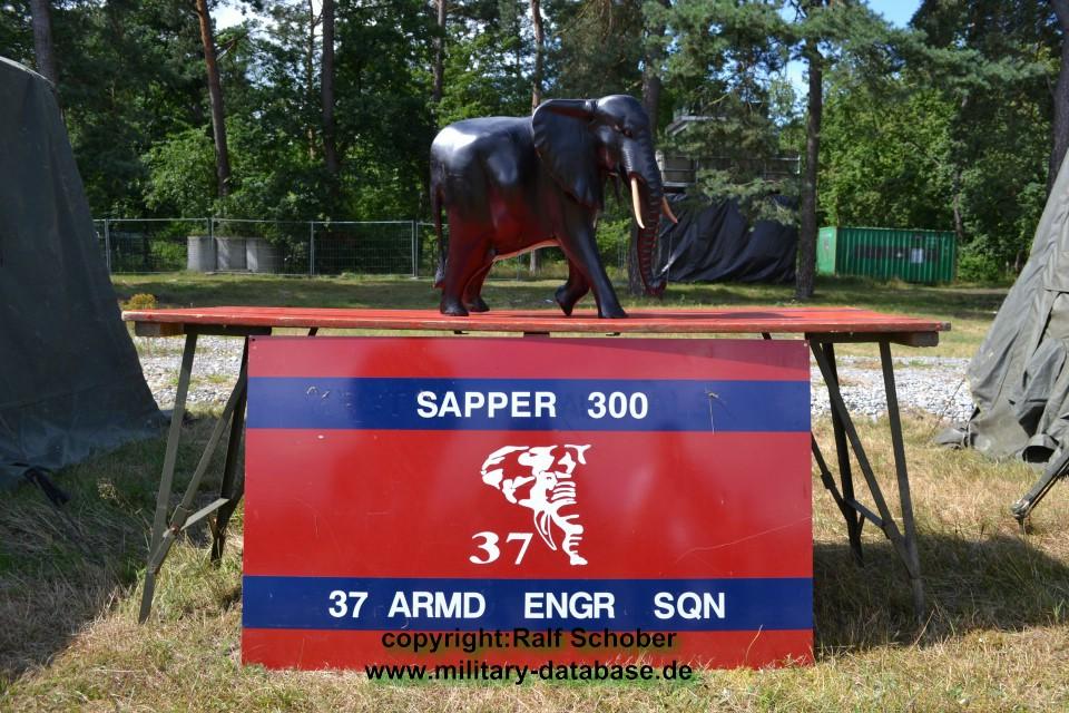 2016-sapper-300-032