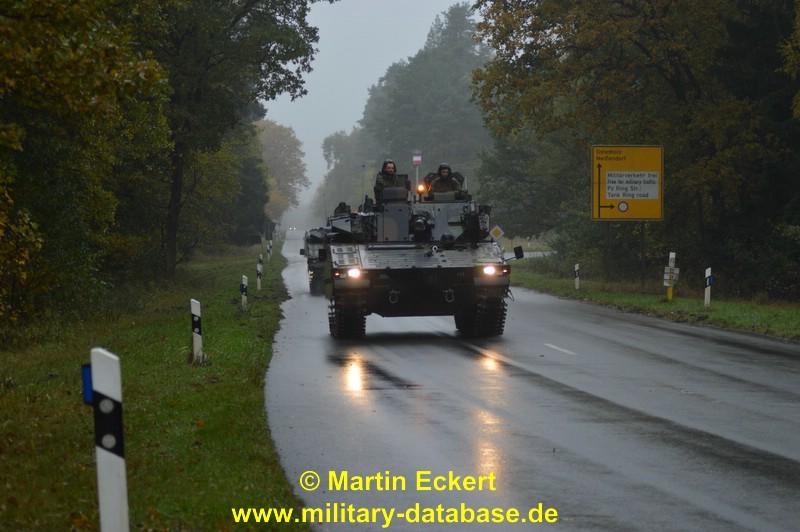 2016-45-painfbat-bergen-eckert-010