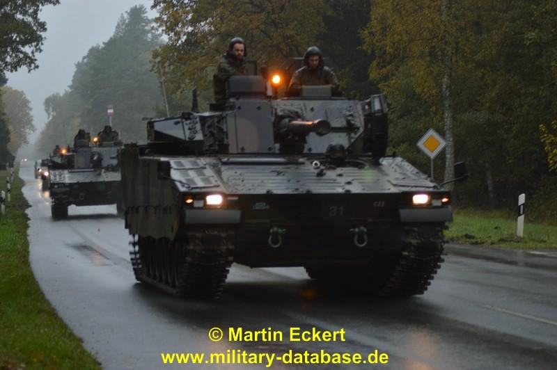 2016-45-painfbat-bergen-eckert-011