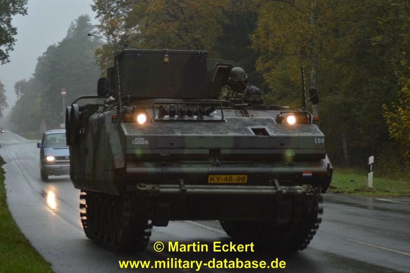 2016-45-painfbat-bergen-eckert-012