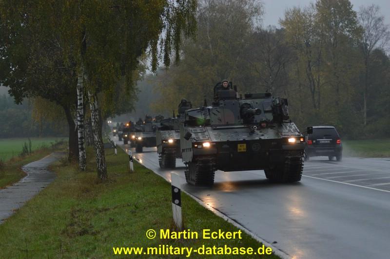 2016-45-painfbat-bergen-eckert-013