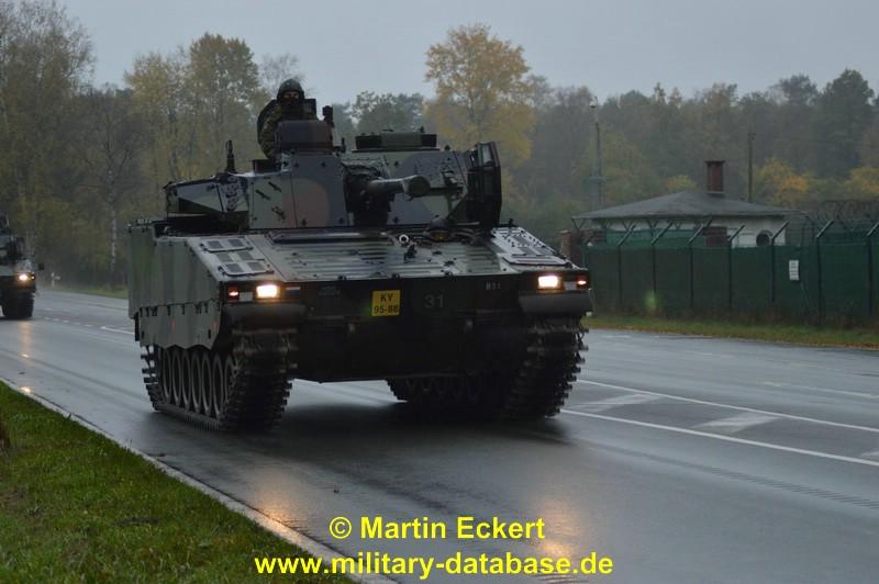 2016-45-painfbat-bergen-eckert-014