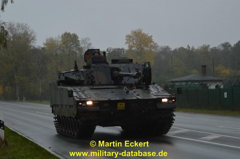 2016-45-painfbat-bergen-eckert-015