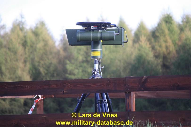 2016-45painfbat-bergen-de-vries-020