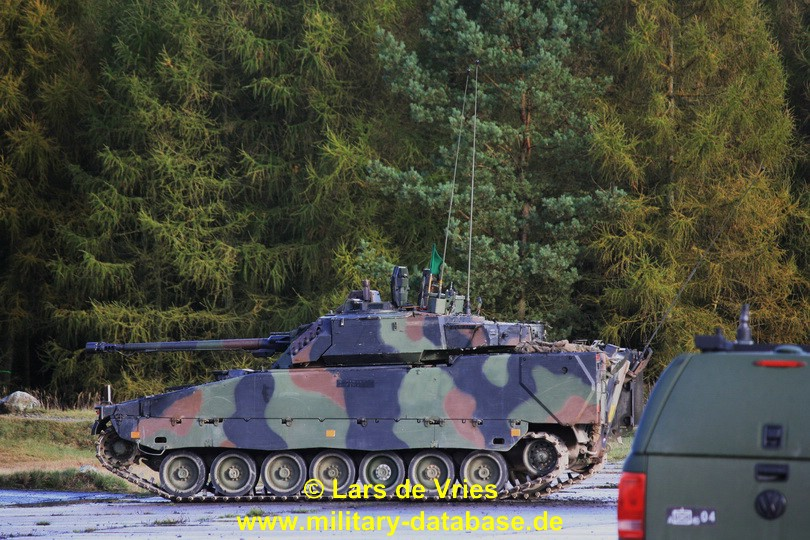 2016-45painfbat-bergen-de-vries-021