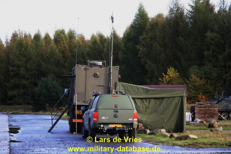 2016-45painfbat-bergen-de-vries-022