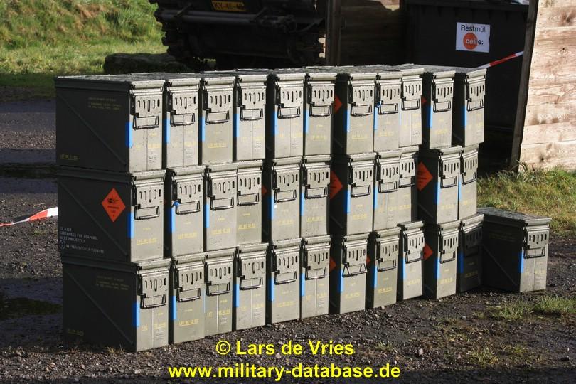2016-45painfbat-bergen-de-vries-023