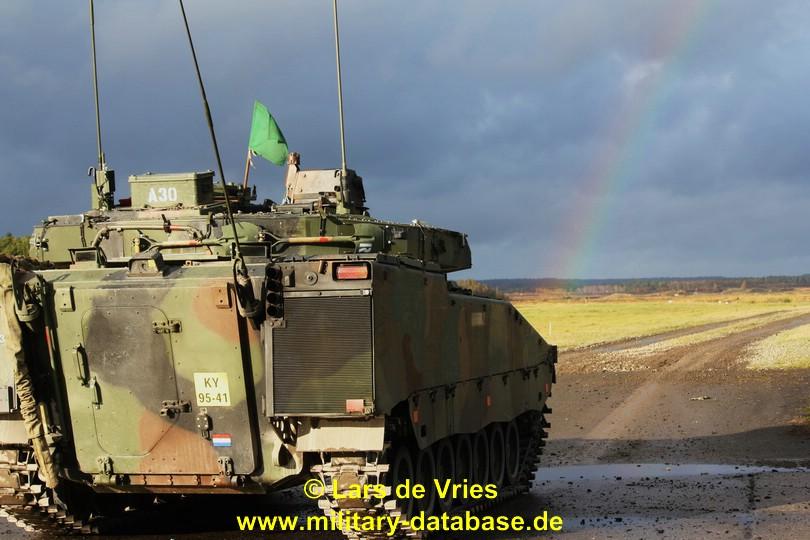 2016-45painfbat-bergen-de-vries-024