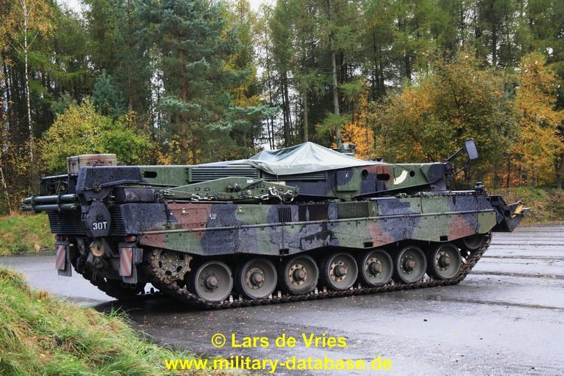 2016-45painfbat-bergen-de-vries-025