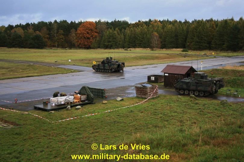 2016-45painfbat-bergen-de-vries-027