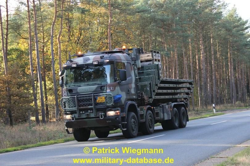 2016-painfbat-45-bergen-wiegmann-011