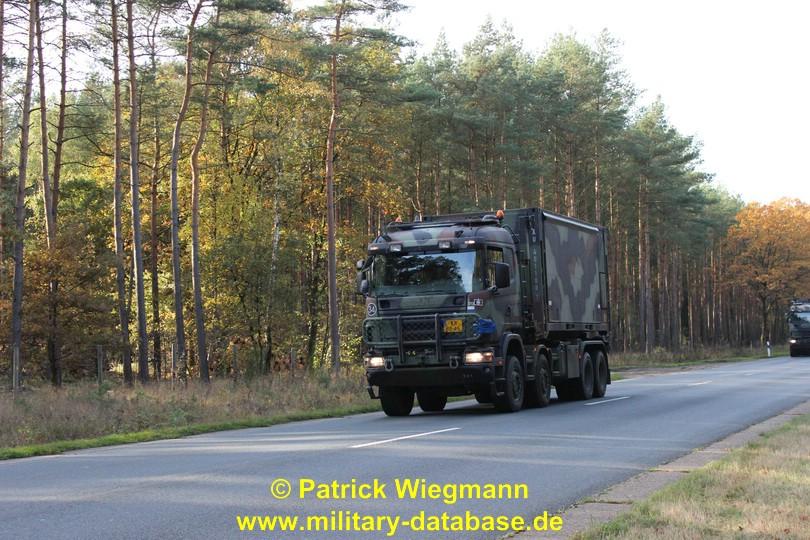 2016-painfbat-45-bergen-wiegmann-012