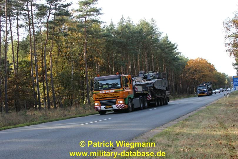 2016-painfbat-45-bergen-wiegmann-014