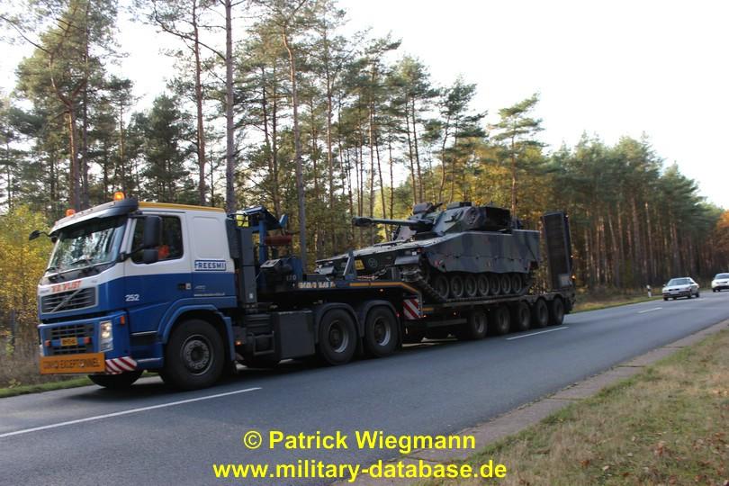 2016-painfbat-45-bergen-wiegmann-015