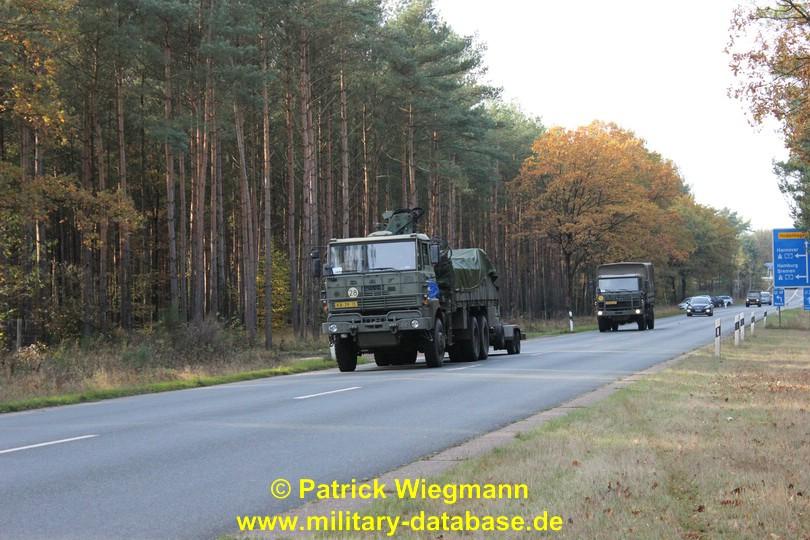 2016-painfbat-45-bergen-wiegmann-016