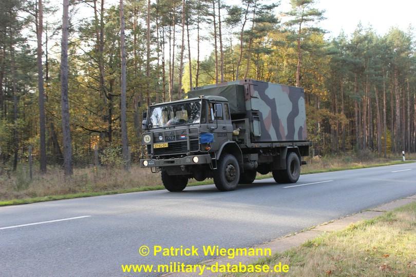 2016-painfbat-45-bergen-wiegmann-017