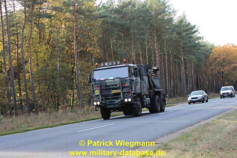 2016-painfbat-45-bergen-wiegmann-018