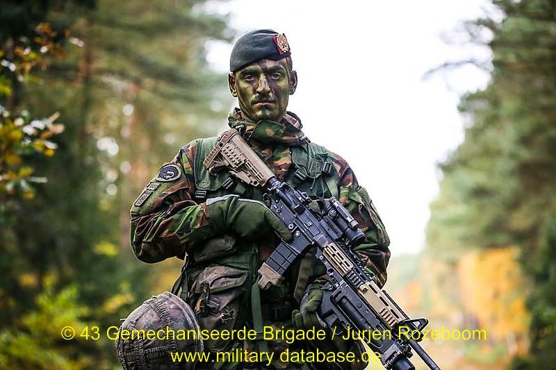 45-painfb-bergen-hohne-23