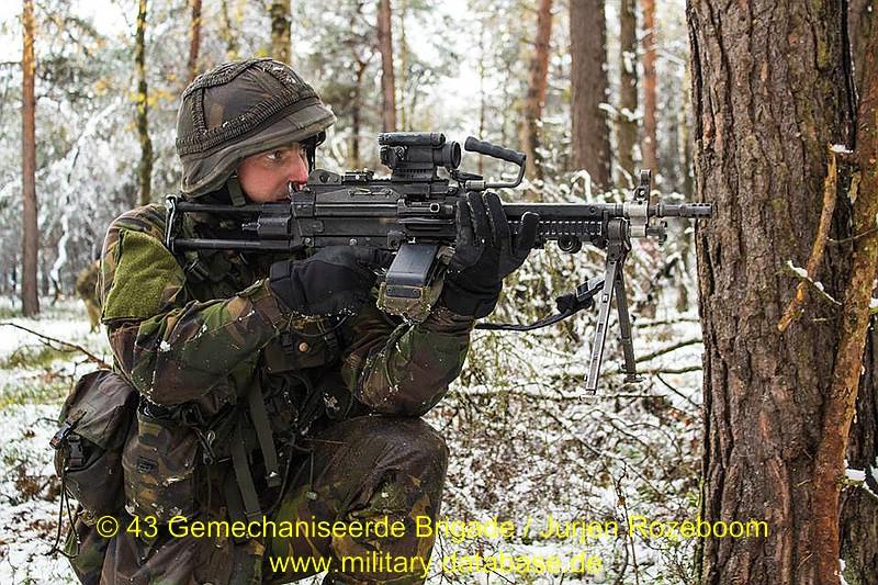 45-painfb-bergen-hohne-31