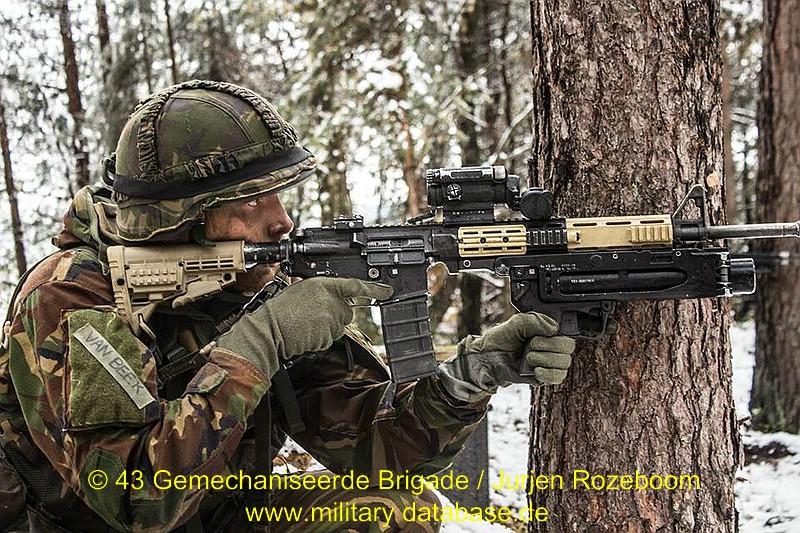 45-painfb-bergen-hohne-32