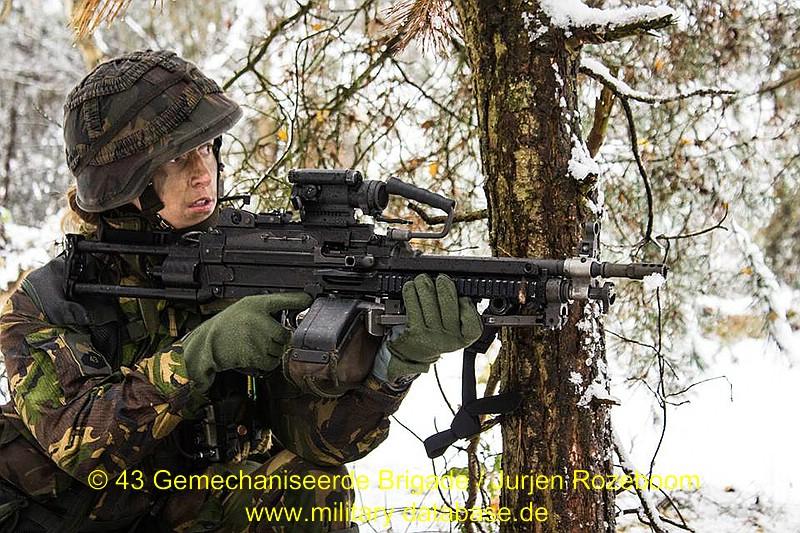 45-painfb-bergen-hohne-37