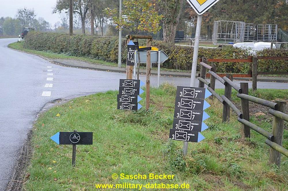 2016-versorgungsbataillon-7-becker-035