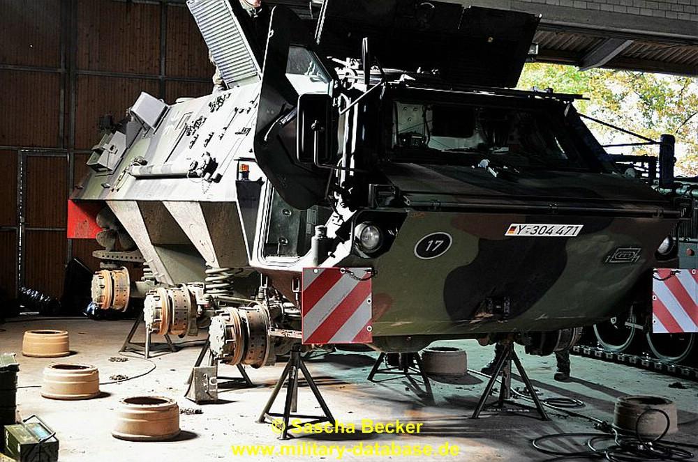2016-versorgungsbataillon-7-becker-040