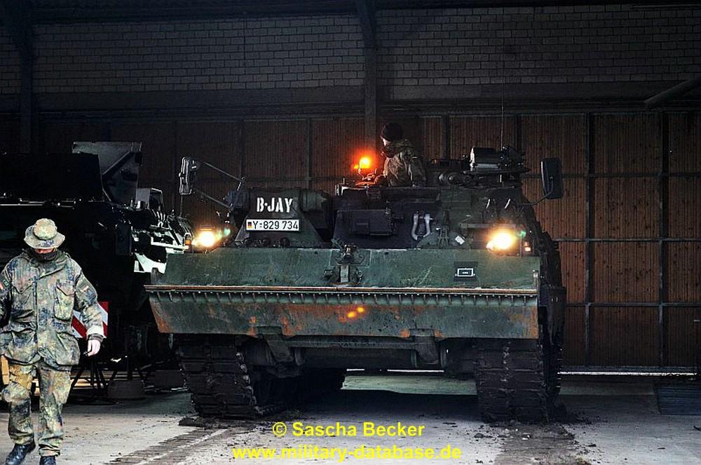 2016-versorgungsbataillon-7-becker-042