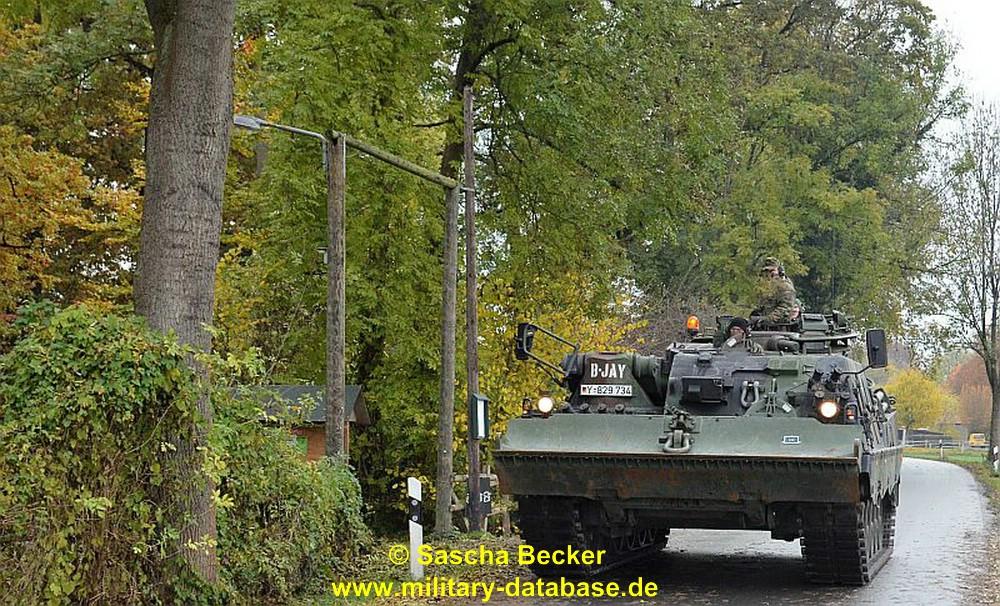 2016-versorgungsbataillon-7-becker-045