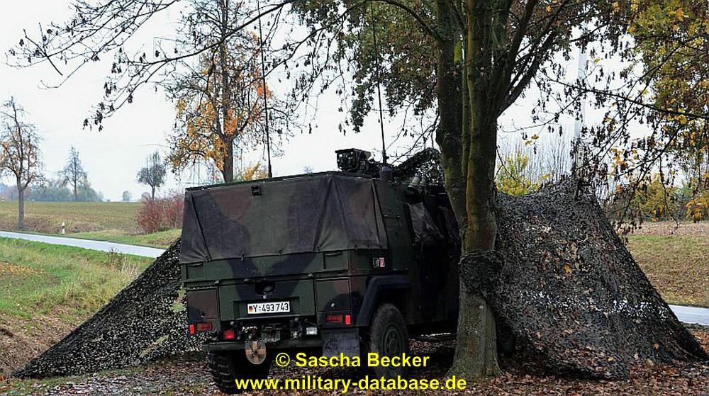 2016-versorgungsbataillon-7-becker-046
