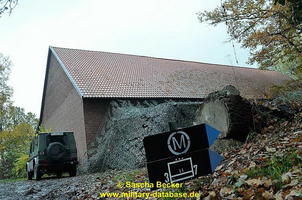 2016-versorgungsbataillon-7-becker-055