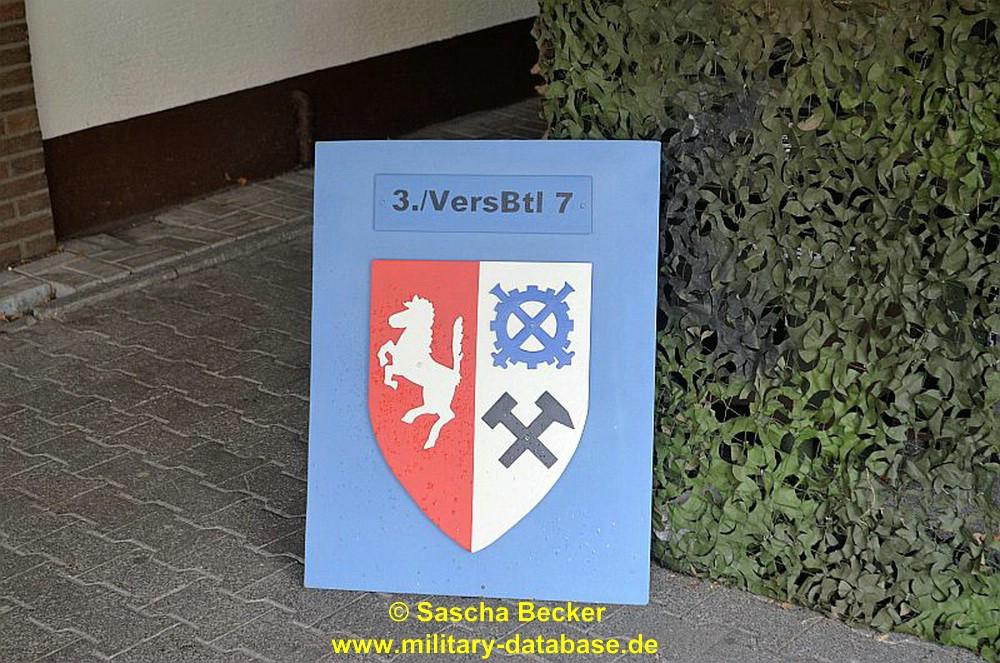 2016-versorgungsbataillon-7-becker-059