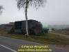 2017-brigadeversorgungspunkt-wriedel-uffmannwiegmann-02