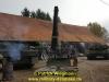 2017-brigadeversorgungspunkt-wriedel-uffmannwiegmann-12