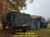 2017-brigadeversorgungspunkt-wriedel-uffmannwiegmann-16