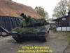2017-brigadeversorgungspunkt-wriedel-uffmannwiegmann-20