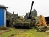2017-brigadeversorgungspunkt-wriedel-uffmannwiegmann-21