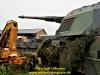 2017-brigadeversorgungspunkt-wriedel-uffmannwiegmann-22