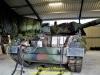 2017-brigadeversorgungspunkt-wriedel-uffmannwiegmann-31