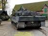2017-brigadeversorgungspunkt-wriedel-uffmannwiegmann-34