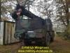 2017-brigadeversorgungspunkt-wriedel-uffmannwiegmann-35