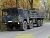 2017-brigadeversorgungspunkt-wriedel-uffmannwiegmann-40