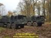 2017-brigadeversorgungspunkt-wriedel-uffmannwiegmann-41
