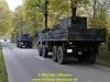 2017-brigadeversorgungspunkt-wriedel-uffmannwiegmann-43