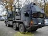 2017-brigadeversorgungspunkt-wriedel-uffmannwiegmann-53