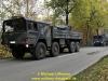 2017-brigadeversorgungspunkt-wriedel-uffmannwiegmann-55