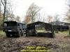 2017-brigadeversorgungspunkt-wriedel-uffmannwiegmann-62