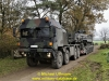 2017-brigadeversorgungspunkt-wriedel-uffmannwiegmann-64