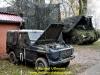 2017-brigadeversorgungspunkt-wriedel-uffmannwiegmann-65